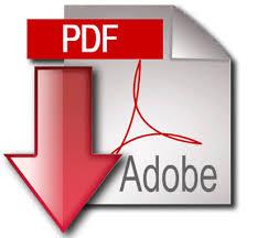 Icon_PDF_6